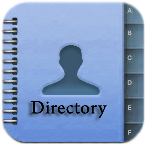 active directory 6th edition pdf